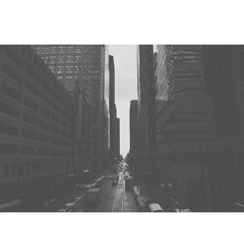 Washington. Nikon Editing MyPhotography Chicagoshots buildings arquitecture nikon editing D5100 chigram chicagotribune chicago chicagoshots igerschicago ig_aau_member chitown wuchicago nikon editing snapseed chicagoshots instapic igerschicago blackandwhite