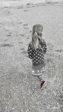 Walking Around Playing Love Family ExploreEverything
