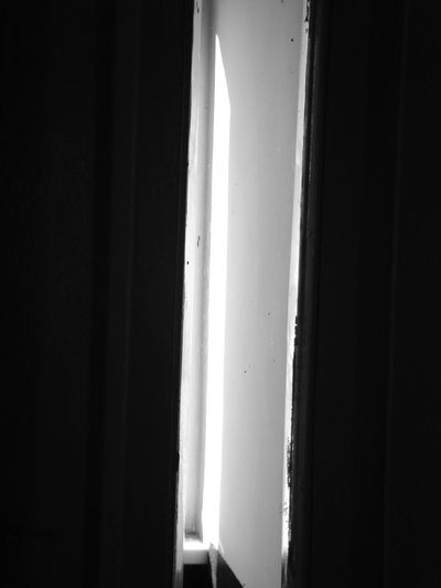 Curtain at home