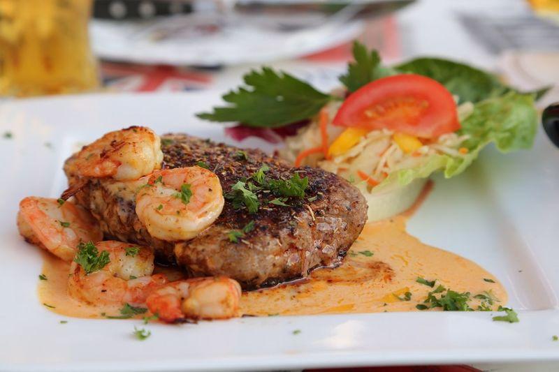 Steaks Essen Food Popular Photos
