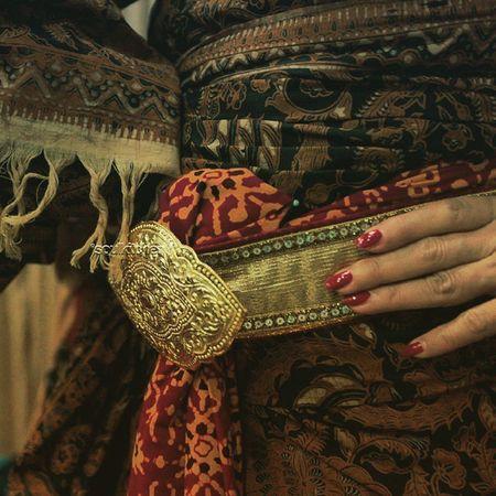 BELT Oyikk Worlddanceday Solovely INDONESIA instadaily