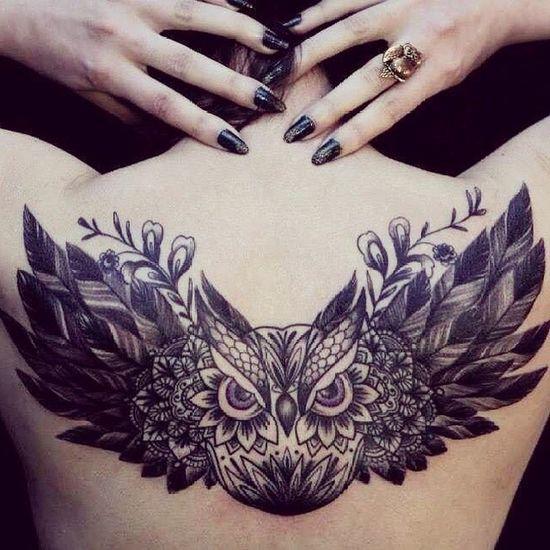 Tattoos Truelove Tattoobaby Tattooedgirls tattoogirl tattoo