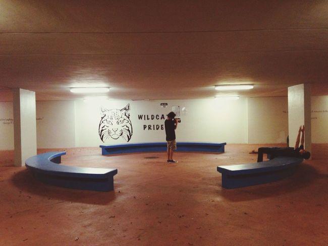 I Love Skateboarding Skatelife