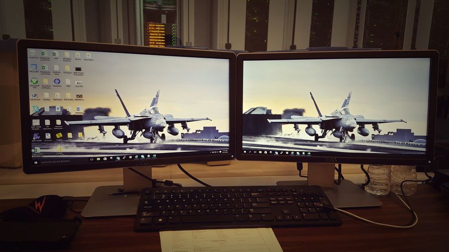 Workflow Thegoodolddays F/A-18C Hornet TheNAVY OneDayOneProject Secondtonone Itspayingout Canyahearmenow!