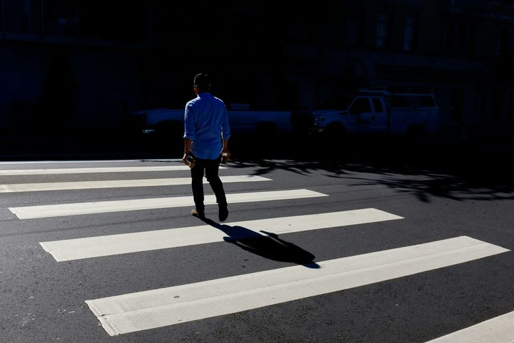 Street Photography Streetphotography Creative Light And Shadow