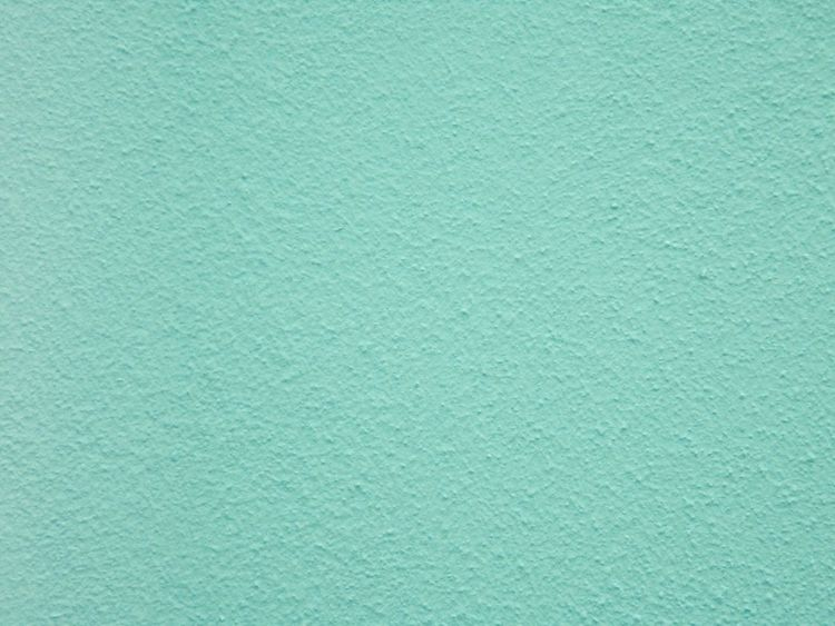 ArchiTexture Background Textures And Surfaces Cyan Plaster Concrete Wall Stockphoto Bossy Green Grungy Textures EyeEm Bestsellers
