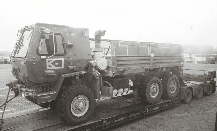 military truck 🚚 Military Truck 🚚 Military Truck