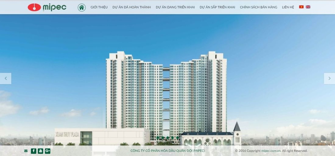 Giao diện website bất động sản mới lạ, độc đáo là bước đi đầu tiên để bạn triển khai thuận lợi kế hoạch hoạt động trong lĩnh vực bất động sản của mình. Thiet Ke Website Bat Dong San Thiet Ke Website Bat Dong San