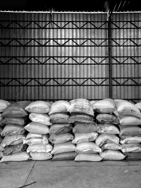 Storage Black And White Photography Black And White Black&white Simplicity Simple Photography Simple Things Blanco Y Negro Blanco & Negro  Pattern, Texture, Shape And Form Pattern Pieces Patterns I See Pattern Photography Beautifully Organized