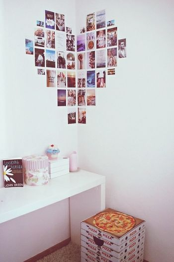 Perfect Room Pizza Pictures John Green