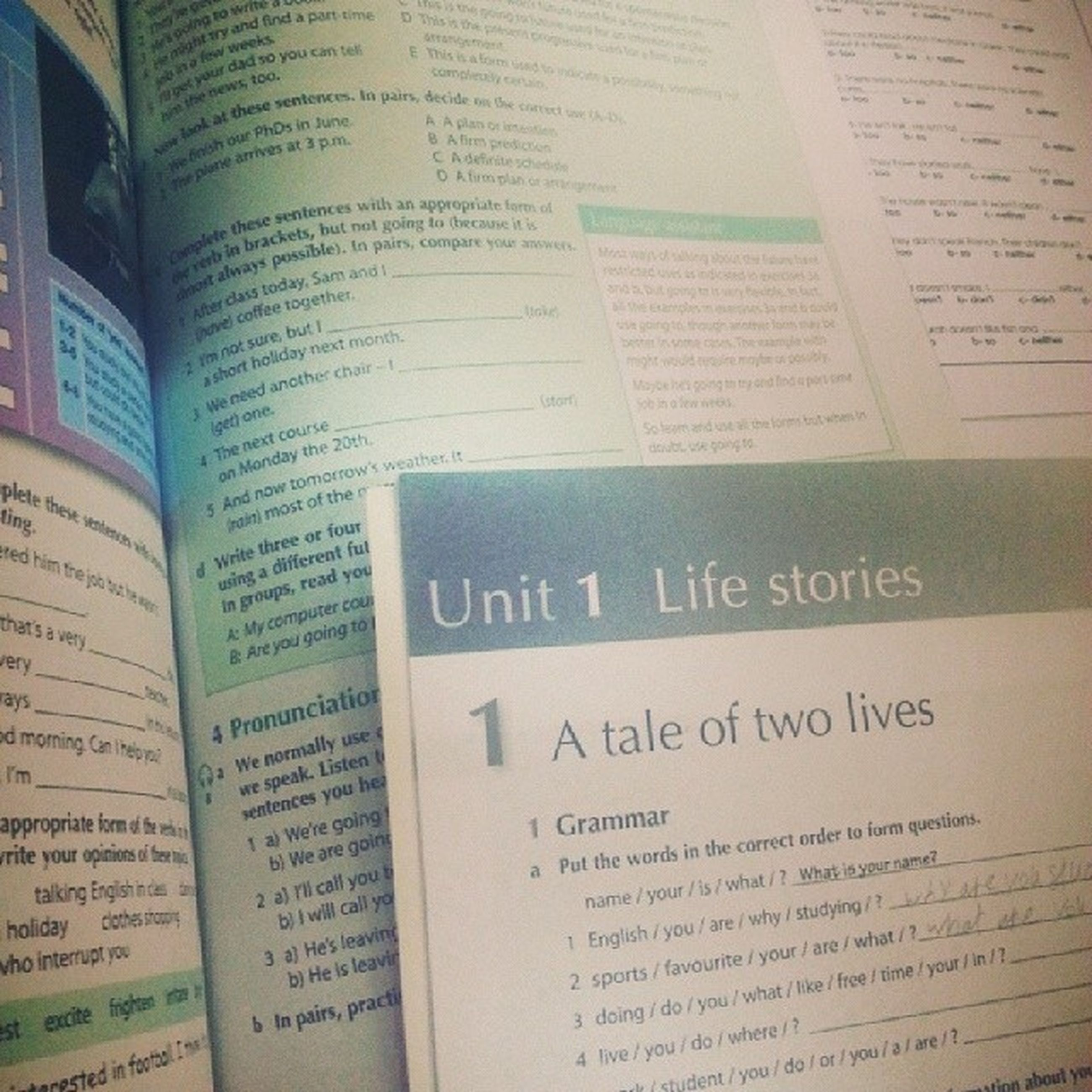 text, indoors, western script, communication, book, education, paper, non-western script, close-up, no people, still life, open, selective focus, finance, number, full frame, page, literature, information, handwriting