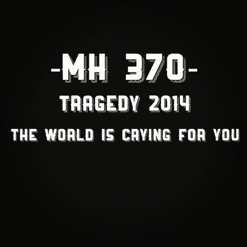 MasMH370InMemory