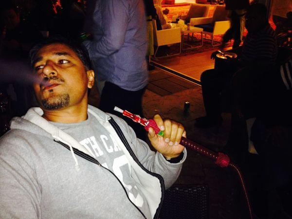 Shesha Me Strongman Party Smoking Shisha Smoking Hookah Its Me EyeEm