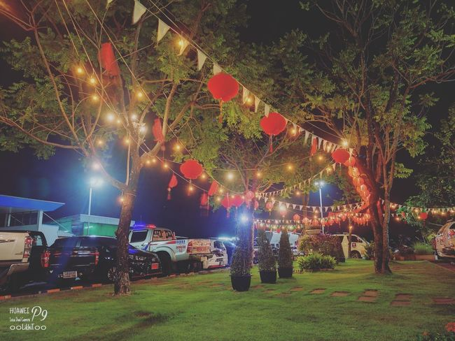 P9 Oo Leica LikhiT55 Huawei_P9 ๐๐LikhiT๐๐ Night Arts Culture And Entertainment Illuminated Event Fun Celebration Music Large Group Of People Nightlife Outdoors Crowd Entertainment Event People Tree Popular Music Concert Adult Sky