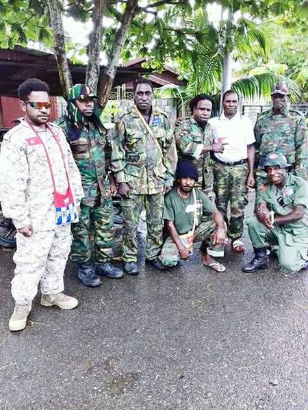 Military Military Uniform Army Soldier Standing West Papua Want To Free Of Indonesia Colonial. Papua Free Of Indonesia Colonial Patriotism West Papua Flag West Papua Politic Of Freedom Countrylife West Papua People Social Issues