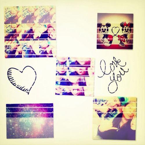 Te amoo