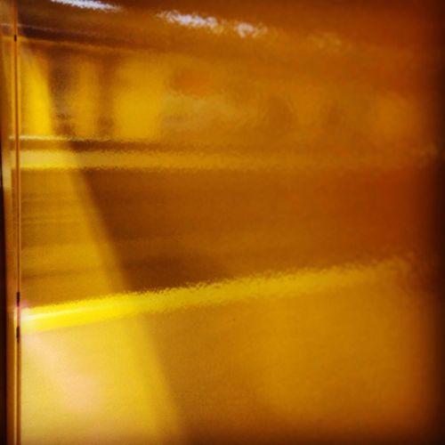Following the yellow brick road Oz Fantasy Dorothy Yellow