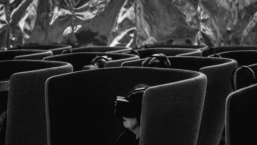 Modern reality. Canon Canon1200d Canonphotography Canonphoto Canonofficial B/W Photography Blackandwhite Photography Blackandwhite Contrast ScienceMuseum London Londra Canoneos Lightroom Adobephotoshop AdobeLightroom Eyeemphotography Postproduction Technology Canon_official Backgrounds Illuminated EyeEm Best Shots EyeEm Canon18-55