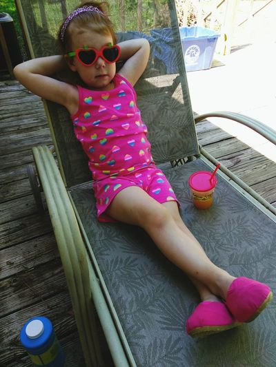 Chillin Like A Villain Feelin' Good, Real Good Soaking Up The Sun Designer Shades Organic Strawberries The Weekend Put Your Feet Up Stylin N Profilin Styling Toddlers  Family People Break The Mold The Portraitist - 2017 EyeEm Awards Live For The Story