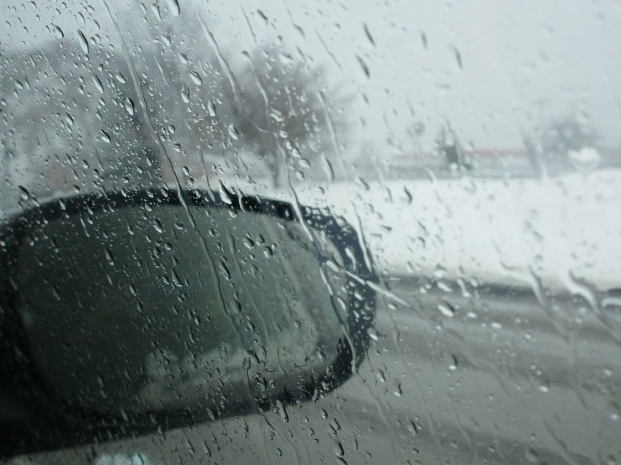 rain, drop, wet, window, water, raindrop, glass - material, rainy season, weather, no people, windshield, full frame, indoors, car, backgrounds, close-up, day, transportation, looking through window, nature, sky