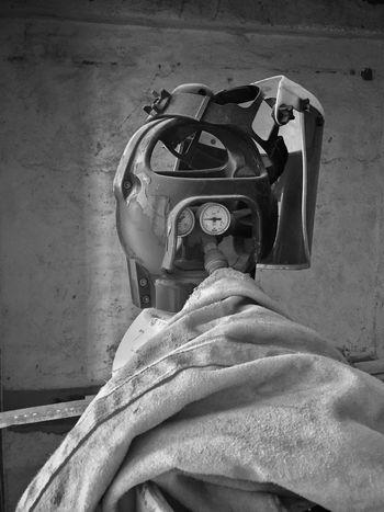 Portrait Blackandwhite NEM Black&white Monochrome Working Work Workers That's Me Blancoynegro