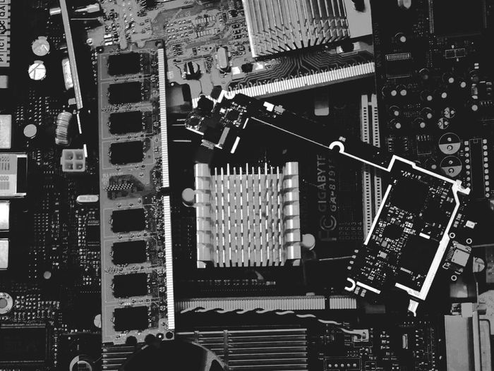 Network Server Technology Blackandwhite Choice Computer Computer Art Close Up Technology