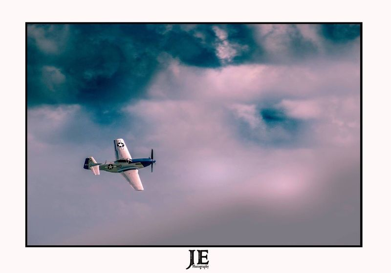 Airplane Flying Transportation Low Angle View Sky Cloud - Sky Journey Travel No People Air Vehicle Day Outdoors Plane Nature Airplane Wing