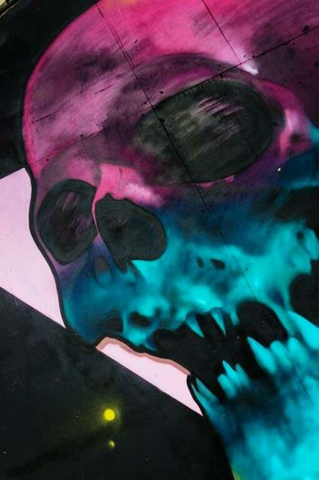 Londres London Londra LONDON❤ England🇬🇧 Street Photography Streetphotography Streetart/graffiti STRRET ART/GRAFFITI Creativity Streetart Graffiti Art StreetArtEverywhere Skulls💀 Skulls 💀 Skulls