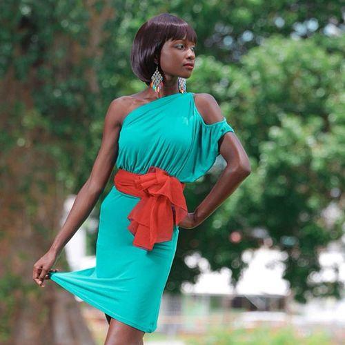 Beauty Dominican Gremophoto Caribbeanmodels Voguemagazine Shemagazine Canon Marieclairemagazine