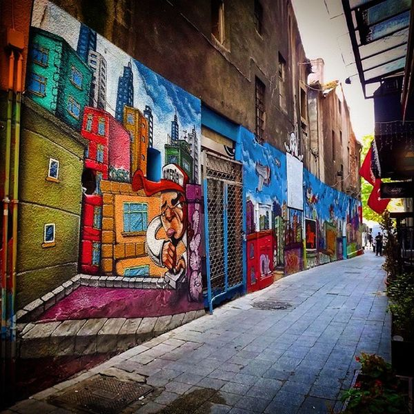 Streetphotography Streetarts Graffiti Colors ig igersturkey