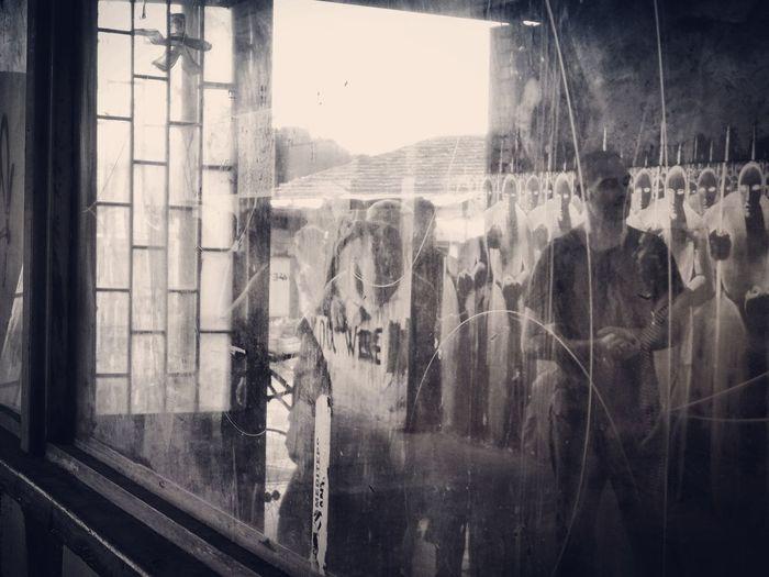 Maamroma Trasparency Reflections Home Is Were The Art Is EyeEm Gallery EyeEmBestPics EyeEm EyeEm Best Edits Fine Art Photography Streetphotography Streetphoto Blackandwhite Streetlife Eye4photography  Streetphoto_bw Street Art Street Photo Streetstyle