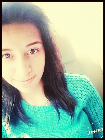 BE HAPPY!♡