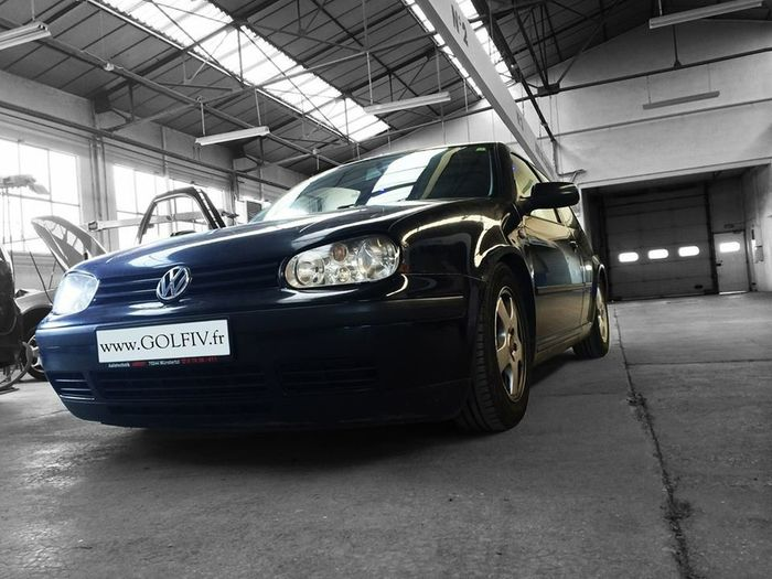 Volkswagen Check This Out Without Effects Without Filters MyCar Love VAG