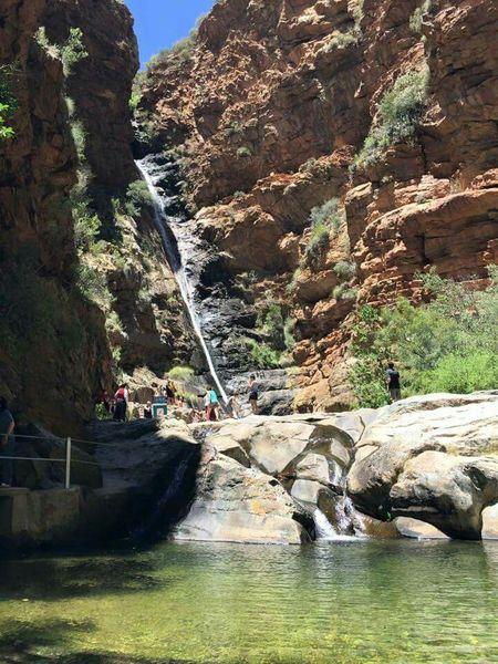 南非奧茨胡恩@@ Hello World Relaxing Enjoying Life South Africa SonyNEX5n Traveling Keep Going