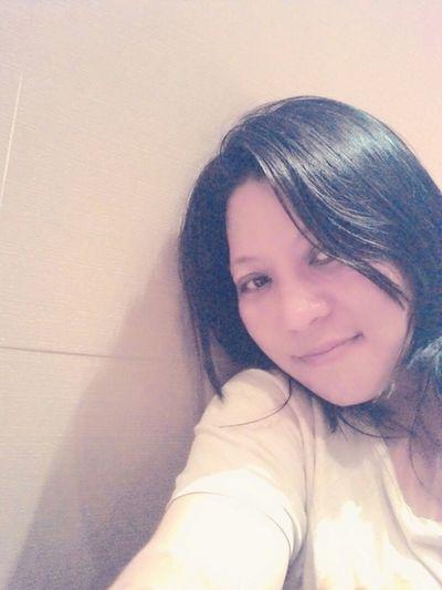 Me Not Beautiful My Photos Goodnight 😅😆😊😝