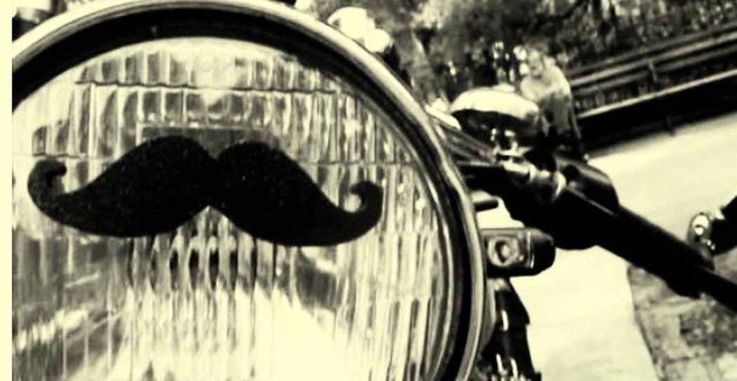 Beards&Bikes