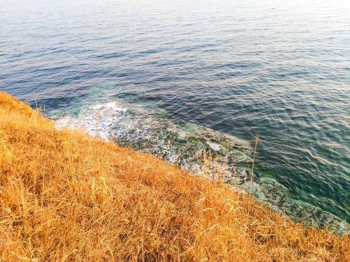 Water Sea Full