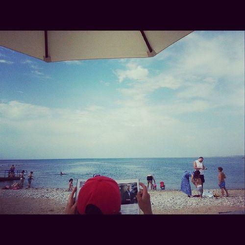 я_люблю_небо я_люблю_море