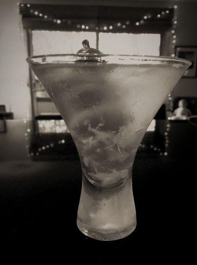 Happy New Year! Shakennotstirred Gin Martini Dirty Martini Muddled Cucumber Martini Olives Olives & Olives Pimento Stuffed Olives Black And White Friday