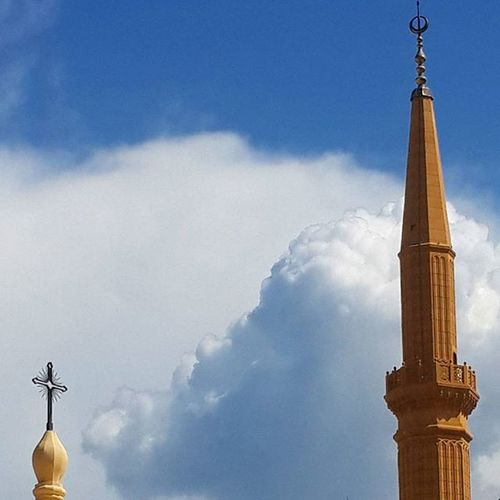 بيروت ....القلب النابض Lebanon_hdr LiveLoveLebanon Livelovebeirut Lebanon_tourism Live_loving_lebanon Lebanon Loves_lebanon Ig_lebanon Ptk_nature Ptk_lebanon This_is_lebanon Super_lebanon Watsuplebanon Lebaneseinkhobar Super_france Global_shotz Mosque church Downtown Beirut_lebanon Beirut Insta_lebanon Instaamici