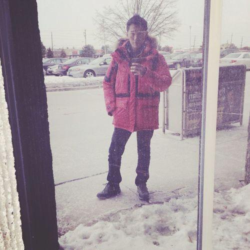토론토에서 보내는 첫날!! 돌아다녀보자!! 캐나다 토론토 Toronto