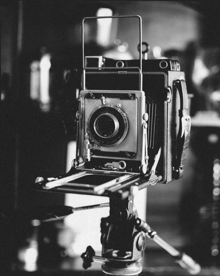 graflex speed by ansco 8x10 8x10 810 Ansco Graflex Speed Graflex Cameras  Film B+W