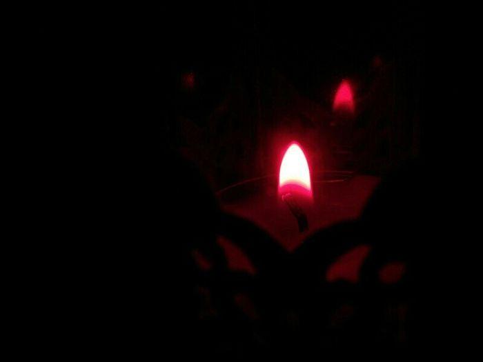 Eternal Flame Burningflame Flame Closeup Candellight EyeEm Best Shots - Macro / Up Close Macro_flame Light And Shadow