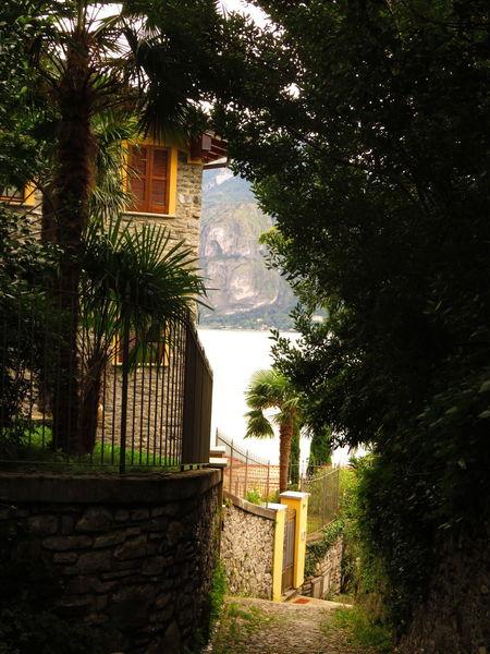 Varenna Varennalakecomo Varennaitaly Lakecomo Lake Como Italian Lakes Italy Holiday Destinations Travel Destinations Travelphotography