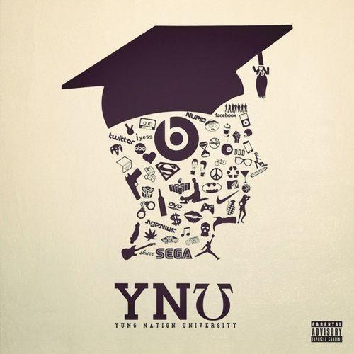 Yung Nation