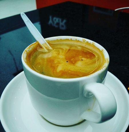 Coffee Yrperu Wayanar Hello World Share Hi! First Eyeem Photo