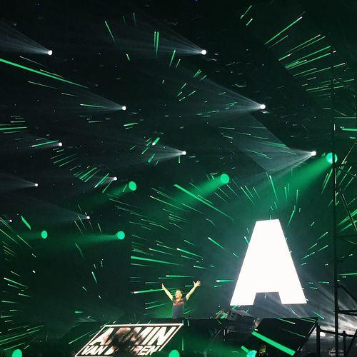 Arminvanbuuren Trance First Eyeem Photo