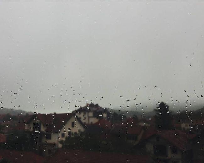 Rainy Days☔ VSCO Vscodaily Vscoserbia Art Is Everywhere