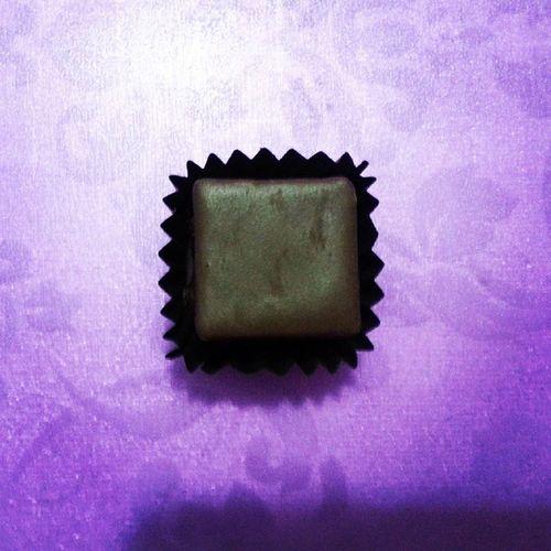 Chocolate Love Happy