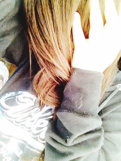 SWAG ♥ YOLO ✌ Yolo Hairstyle